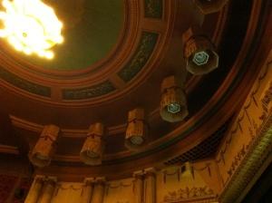 ceilinglights