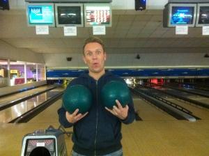 bowling 023
