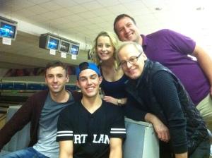 bowling 024
