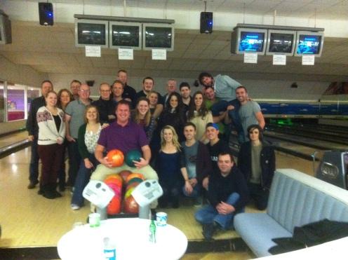 bowling 027