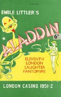 AndrewsAladdin51