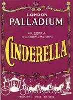 AndrewsPalladium53