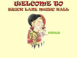 welcometoBrickLane