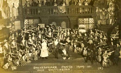 1909liverpool