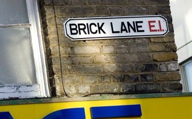Brick_Lane-w380h235q90c1e1