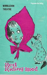 cillawimb1965a