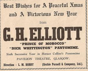 elliott1942