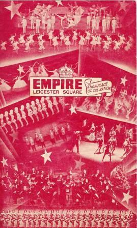 Empire Prog