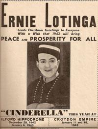 lotinga1942