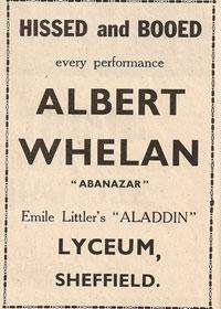 wheelan1942