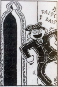 BLMHStandardCartoon