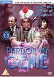 pardon-my-genie-the-complete-series-2
