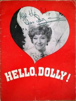 Hello-Dolly-programme-signed-Dora-Bryan-autograph-1966-Theatre-Royal-London-memorabilia-350.jpg.opt350x467o0,0s350x467