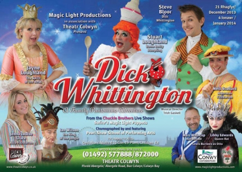 dick-whittington-panto-colwyn-bay.jpg