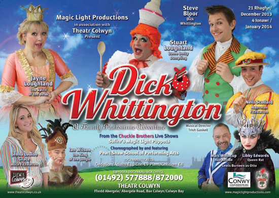 dick-whittington-panto-colwyn-bay.jpg
