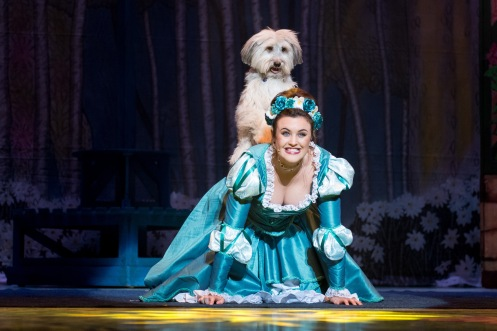 2-jack-and-the-beanstalk-37-ashleigh-and-pudsey_cgraeme-braidwood