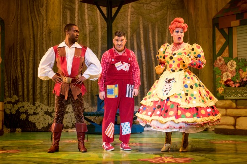 5-jack-and-the-beanstalk-26-simon-webbe-ricky-k-nigel-ellacott_cgraeme-braidwood