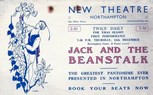 newnorthampton1936