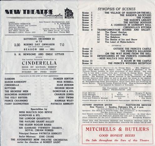 newnorthampton1950