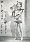 aladbrad1938_small